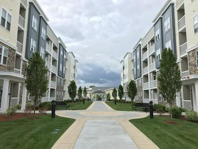 120 UNIVERSITY AVE # 1404, Westwood, MA 02090 - Photo 1