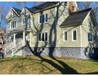 12 CRESWELL RD, Worcester, MA 01602 - Photo 2