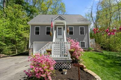 96 STURBRIDGE RD, Holland, MA 01521 - Photo 2