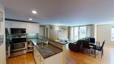 435 WASHINGTON ST APT 206, Somerville, MA 02143 - Photo 1