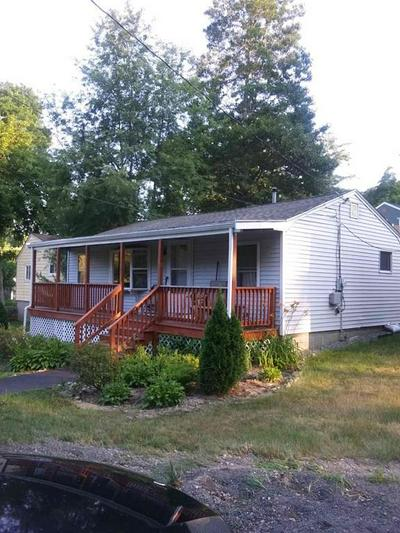 5 WILDWOOD RD, Lakeville, MA 02347 - Photo 2