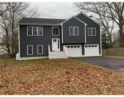 LOT 0 CHASE RD, Dartmouth, MA 02747 - Photo 1