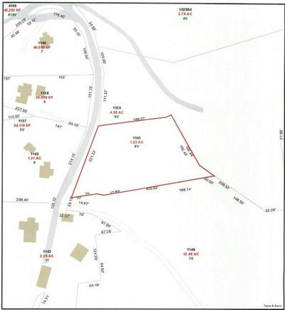 LOT 8V CADWELL DRIVE, Wilbraham, MA 01095 - Photo 1