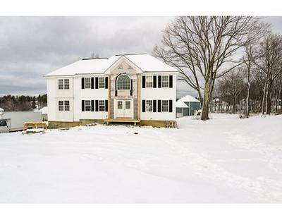 11 WHITE PINE DR, Westminster, MA 01473 - Photo 1