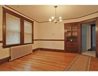 11 BATEMAN ST # 1, Boston, MA 02131 - Photo 2