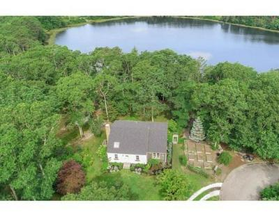 14 FAIRVIEW AVE, Harwich, MA 02645 - Photo 2
