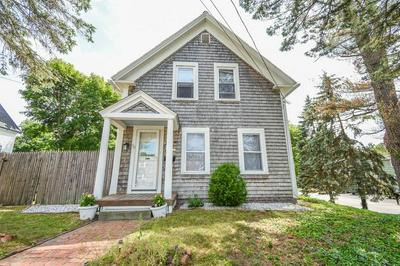 56 MANCHESTER ST, Leominster, MA 01453 - Photo 1