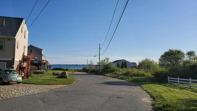 54 HIGHLAND AVE, Fairhaven, MA 02719 - Photo 1