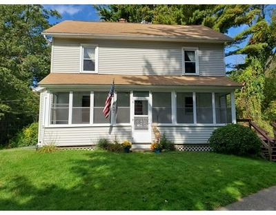 37 GAY ST, Palmer, MA 01069 - Photo 1