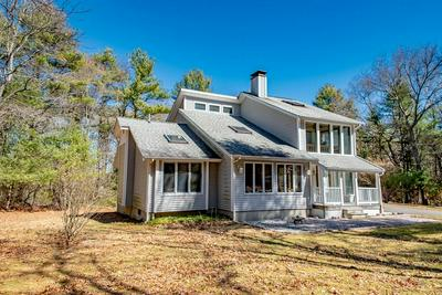 13 SUZANNE DRIVE EXT, Freetown, MA 02702 - Photo 2