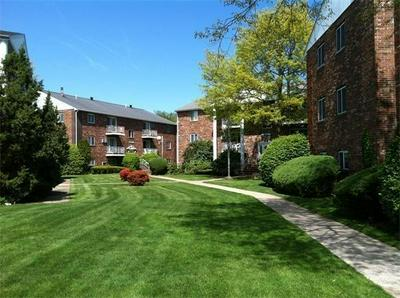 1801 OCEAN ST APT B21, MARSHFIELD, MA 02050 - Photo 1