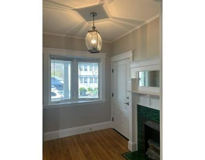 47 CLEVELAND ST, Arlington, MA 02474 - Photo 2