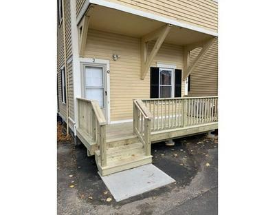 42 HIGHLAND ST # 2, Lowell, MA 01852 - Photo 2