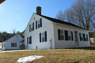 876 BELDINGVILLE RD, ASHFIELD, MA 01330 - Photo 2