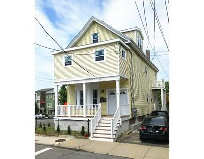 79 DERBY ST # 1, Somerville, MA 02145 - Photo 2