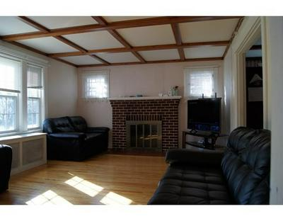 183 JUNE ST, Worcester, MA 01602 - Photo 2