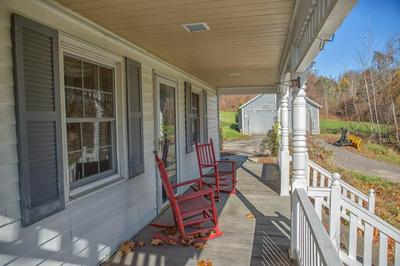 512 MAIN RD, Granville, MA 01034 - Photo 2