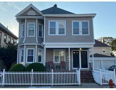 85 ARMOUR ST # 87, New Bedford, MA 02740 - Photo 1