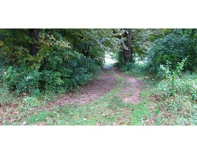 LOTS 1 & 2 MT HERMON STATION ROAD, Northfield, MA 01360 - Photo 1