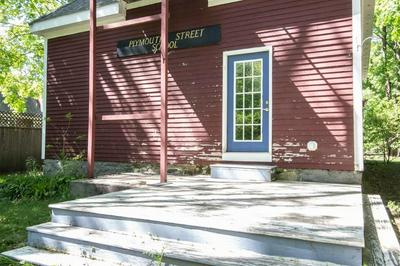 87 PLYMOUTH ST, Middleboro, MA 02346 - Photo 2