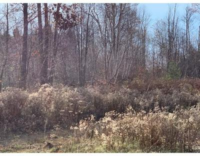 LOT B STATE ROAD, Westminster, MA 01473 - Photo 2