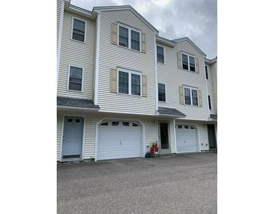 350 RIVERBEND ST UNIT 12, Athol, MA 01331 - Photo 1