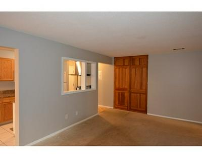 40 SHREWSBURY GREEN DR UNIT D, Shrewsbury, MA 01545 - Photo 2