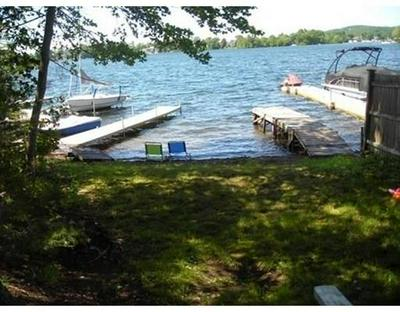 20 INDIAN LN, Webster, MA 01570 - Photo 1