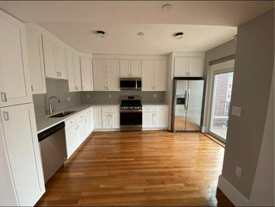 190 KELTON ST APT 1, BOSTON, MA 02134 - Photo 2