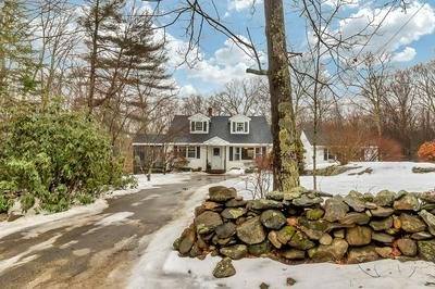 201 BLISS HILL RD, ROYALSTON, MA 01368 - Photo 1