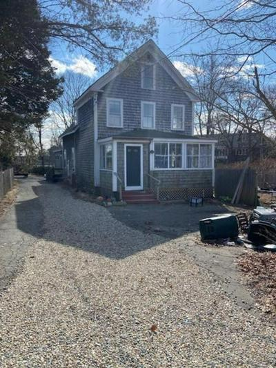 18 COUNTRY WAY, SCITUATE, MA 02066 - Photo 2