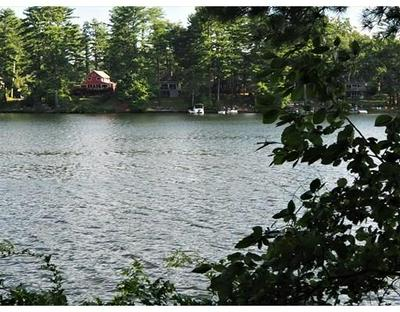 0 N SHORE DR, Stow, MA 01775 - Photo 2