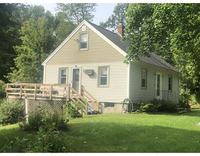 405 PINE ST, Leicester, MA 01524 - Photo 1