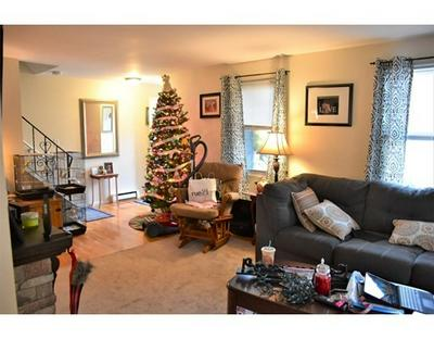 35 WALDOR DR, Mansfield, MA 02048 - Photo 2