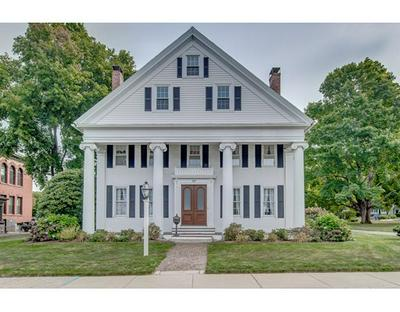 87 MAIN ST, Hopkinton, MA 01748 - Photo 1