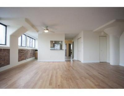 26 S WATER ST APT 207, New Bedford, MA 02740 - Photo 2