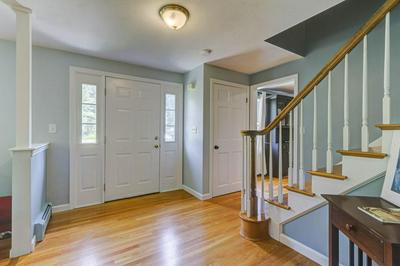 8 CURTIS LN, Medway, MA 02053 - Photo 2