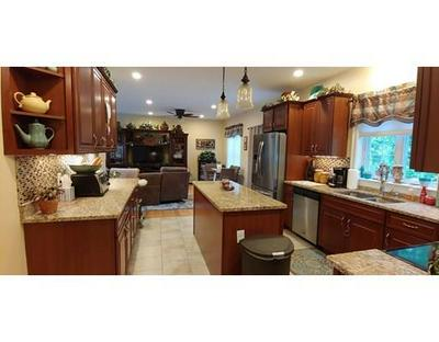 2 POND CT, Leicester, MA 01611 - Photo 2