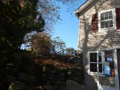 62 EAST ST, Chesterfield, MA 01012 - Photo 2