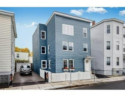 73 PORTER ST, Cambridge, MA 02141 - Photo 1