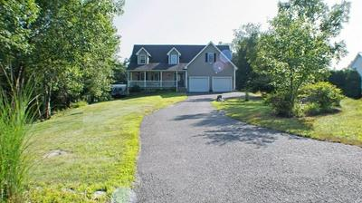 49 MOUNTAIN VIEW DR, BELCHERTOWN, MA 01007 - Photo 1