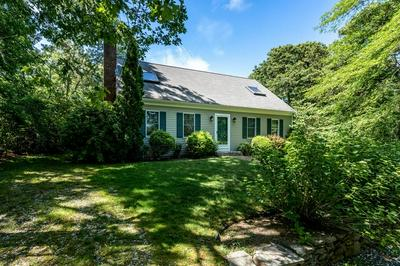 97 PLEASANT RD, Harwich, MA 02671 - Photo 1