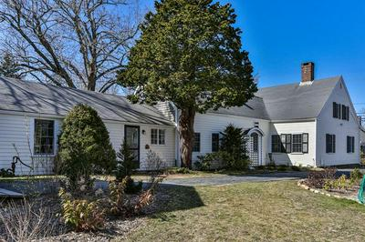 425 ROUTE 6A, YARMOUTH PORT, MA 02675 - Photo 1