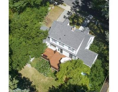 19 ALLEN RD, Winchester, MA 01890 - Photo 1