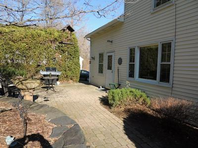 34 HARRISON AVE, MONSON, MA 01057 - Photo 2