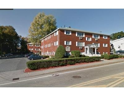 8 GRAFTON ST UNIT 18, Shrewsbury, MA 01545 - Photo 1