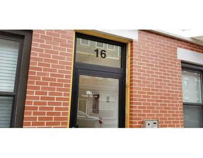 16 5TH ST APT 21, Chelsea, MA 02150 - Photo 2