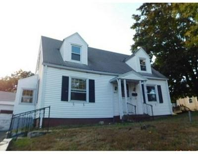 1682 N MAIN ST, Palmer, MA 01069 - Photo 2
