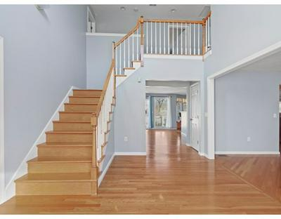 39 WALSH RD, Newton, MA 02459 - Photo 2