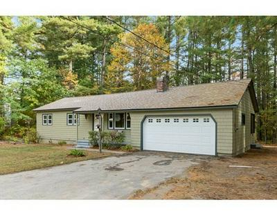 58 MAPLEWOOD DR, Townsend, MA 01469 - Photo 1